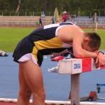 tired-lost-sportman-425342-m